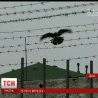 Зізнання під струмом: як в Росії змушують українських політв'язнів підписати потрібні документи