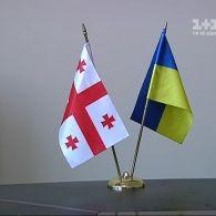 Украинский малый бизнес vs грузинский - Гроші