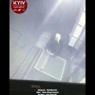 """""""Злочин століття"""" у Києві"""