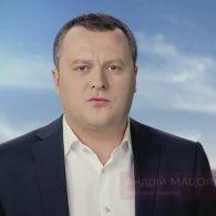 Моя страна. Андрей Мацола