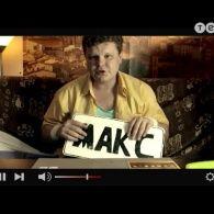 РайЦентр 1 сезон 13 серія