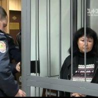 Шантаж, убийства и дети на продажу: что происходит в украинских интернатах