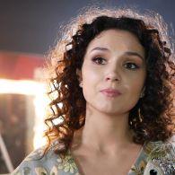 Вікторія Ільчишена: Ще один ефір – новий шанс, і я його з нетерпінням чекаю