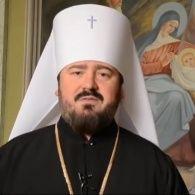 Как священники обворовывают церкви