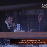 Согласится ли депутат Савченко сотрудничать с террористами – эксперимент Грошей
