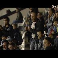 Нафтовик - Чорноморець - 2:0 . Що треба знати про футбол у місті Охтирка?