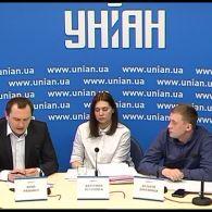 Подробиці у резонансній справі щодо вбивства журналіста Василя Сергієнка