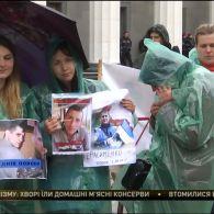 Українські бранці зможуть найближчим часом повернутися з полону бойовиків