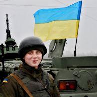 Сьогодні відзначається День захисника України