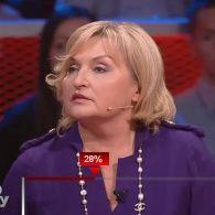 Наслідки газових контрактів Тимошенко привели до військових дій – Луценко