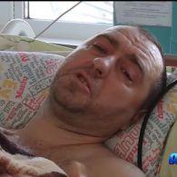 Озброєна банда грабувала людей по всій Україні