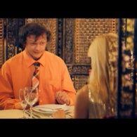 Віталька 1 сезон 10 серія. Ресторан
