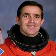 Пам'яті Леоніда Каденюка: перший українець, який підкорив космос за часів незалежності