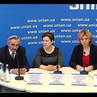 В Україні пройдуть масові безкоштовні обстеження населення на рак шкіри та меланому