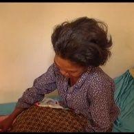 Мир наизнанку 1 сезон 2 выпуск. Камбоджа. Королевство Камбоджа