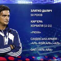 Шокова терапія для збірної Хорватії: що варто знати про нового тренера суперників