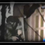 У Білгород-Дністровському п'яний пенсіонер взяв двох жінок у заручники
