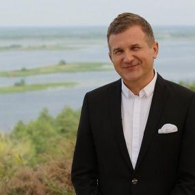 25 незалежних років. Юрій Горбунов