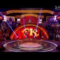 Войтишонок Екатерина из Минска. Рассмеши комика. 11 сезон. 14 выпуск