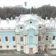 Как отмывают деньги на Мариинском дворце