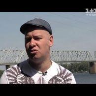 Рот народа. Готова ли Украина к Европе?