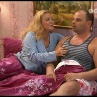 Домашний арест 1 сезон 18 серия