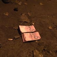 Как не стать жертвой воров – смотрите Гроші на 1+1