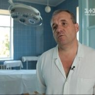 Ведомственная больница в Кировоградской области выживает без финансирования – Гроші