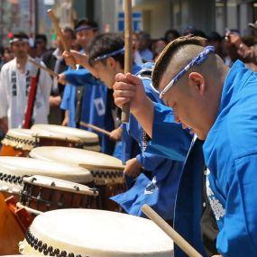 Таємниці злочинного клану якудза. Японія. Світ навиворіт - 12 серія, 9 сезон