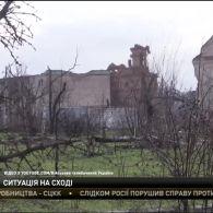 Ситуація на сході загострюється: один військовий загинув, ще чотирьох поранено