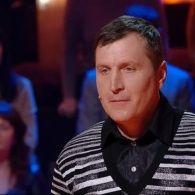 Палий Олег из села Милиево. Рассмеши комика. 13 сезон. 3 выпуск