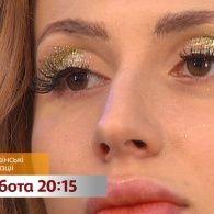 Звездные хобби – смотрите Украинские сенсации на 1+1