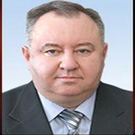Опровержение: Назар Бабенко не является сыном депутата Валерия Бабенко