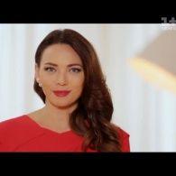 Дмитрий и Надежда - Свадьба вслепую 2 сезон 1 выпуск