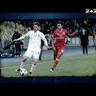 Глибока криза Динамо: експертний аналіз програного матчу проти Бенфіки