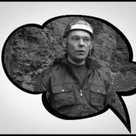 У ТЕТа папа/У ТЕТа мама 1 сезон 15 выпуск