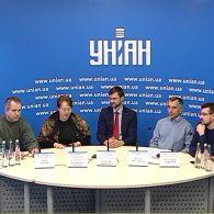 Президія НАН України нищить українську науку та створює загрозу національній безпеці