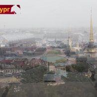 15 республик 1 выпуск. Россия