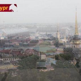 Росія - 15 республік