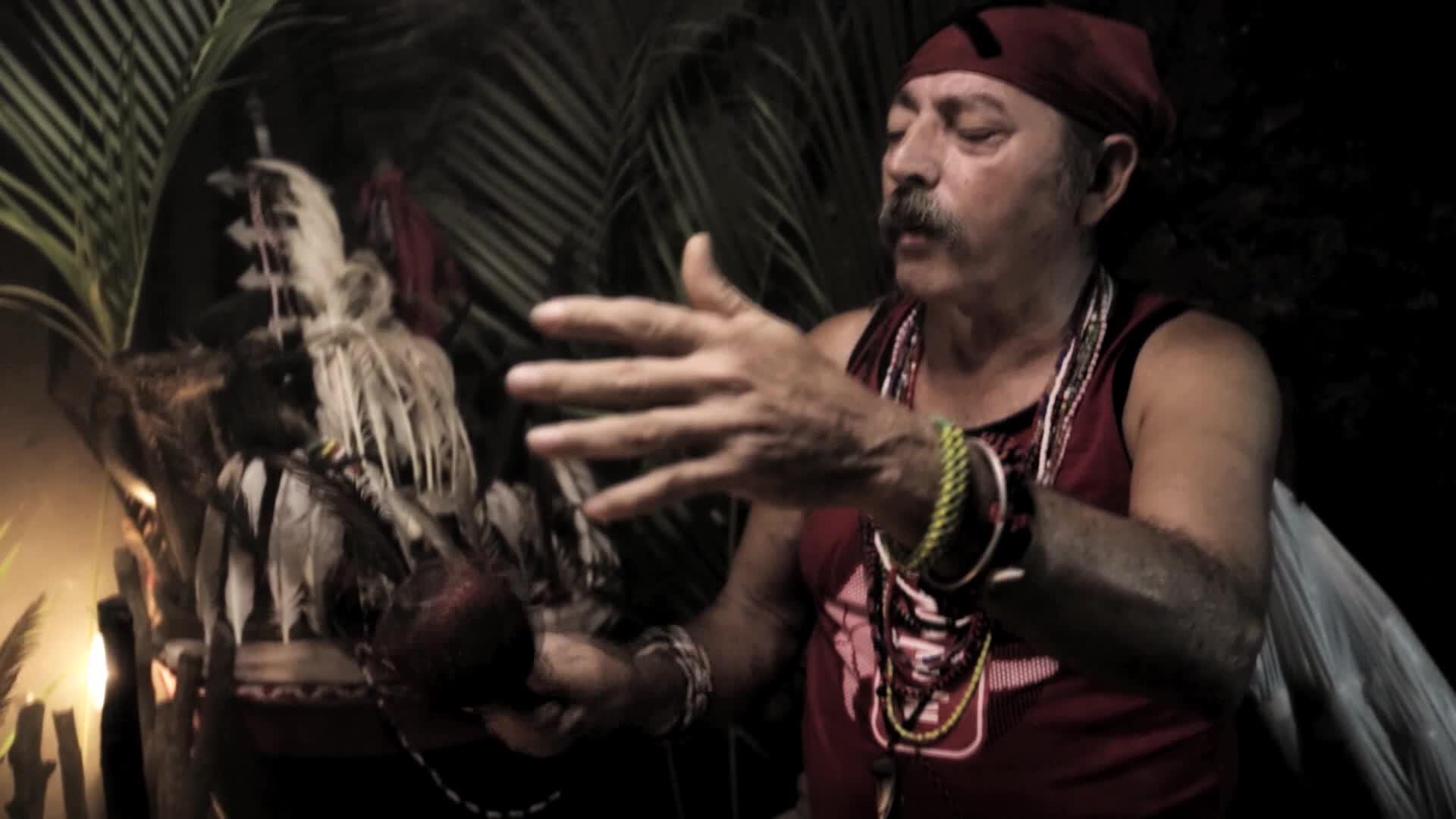 латинская америка знакомство с мексикой мир наизнанку