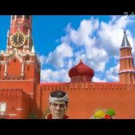 Сказочная Русь 7 сезон 4 серия. Не смешите мои помидоры