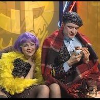 СВ-шоу 34 випуск. Вєрка Сердюка і Сергій Іванов