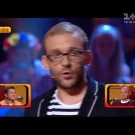 Селиванов Данил из города Гельменхорст. Рассмеши комика. 12 сезон. 5 выпуск