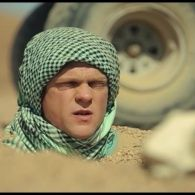 Віталька 9 сезон 179 серія. В Єгипті - 2