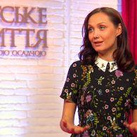 Евгения Власова рассказала, как справилась с онкологией и есть ли у нее отношения