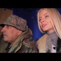 Панянка-Селянка 54 випуск. Білогродська - Косарєва