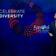 Украденные миллионы, звездные истории и сепаратисты на сцене: Евровидение 2017