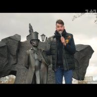 Хорошо там, где нас нет. Репортаж из Беларуси