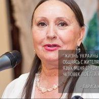 Чей Крым: как отвечают украинские звезды