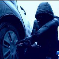 Новий спосіб обікрасти ваше авто